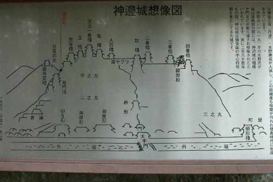 神辺城02