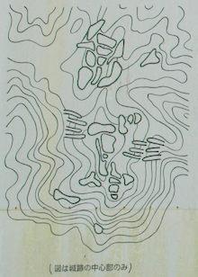 頭崎城02